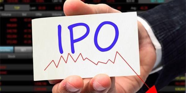 徽商银行A股IPO再度中止 传因旧权争议被迫中止 - 金评媒