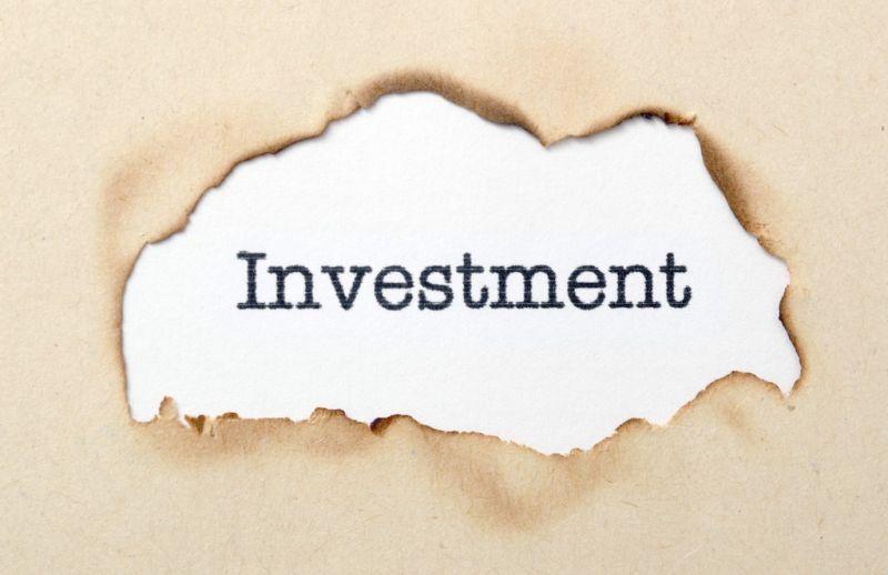 私募通数据周报:投资、上市和并购共98起事件,涉及总金额221.96亿元人民币(2017年6月10日-2017年6月16日) - 金评媒