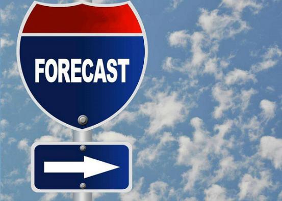 合规压力之下,网贷行业未来三年面貌预测! - 金评媒