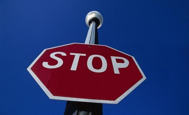 监管暂停网贷平台涉足校园贷 需明确退出时间表 - 金评媒