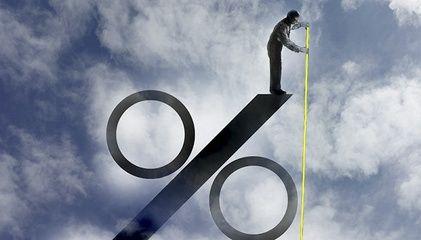 收益率倒挂修复战开启:首次国债做市支持操作明日开展 - 金评媒