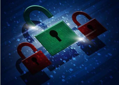 """电子合同存证 用户权益的""""安全锁"""" - 金评媒"""