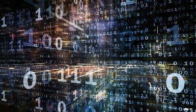 天创信用CTO高少峰:现在的数据市场还处于混乱无监管的野蛮增长状态