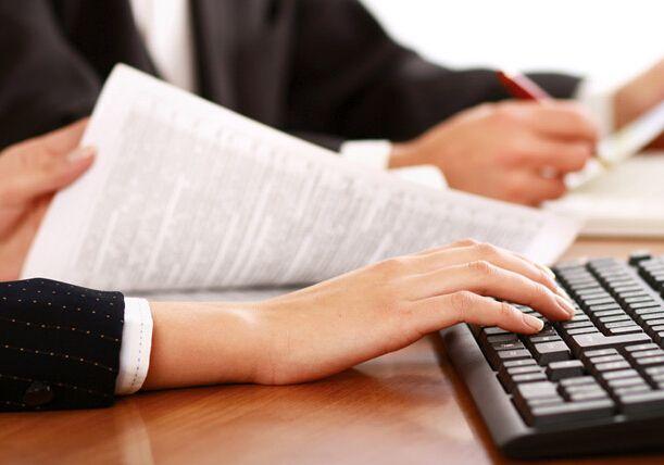 消费贷遭违规挪用屡禁不止 担保机构或藏猫腻 - 金评媒