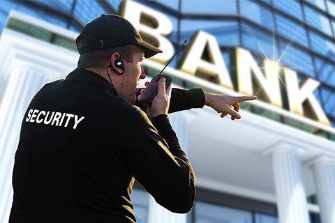 身处金融业的你,应该了解美国七大银行的 AI 革命 - 金评媒