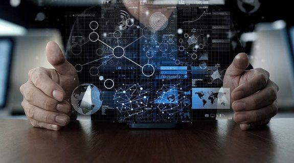 为了消费金融蓝海 银行和Fintech公司打算尝试更多合作 - 金评媒