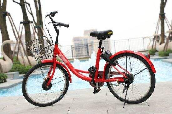悟空单车停止运营90%单车不见踪影,是监管不严还是素质低下? - 金评媒
