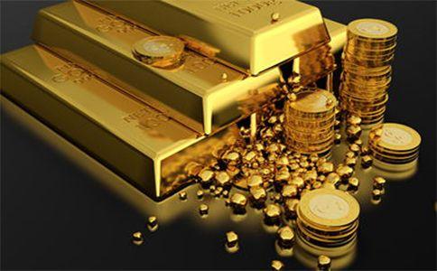 金融市场应主动适应新货币环境 - 金评媒