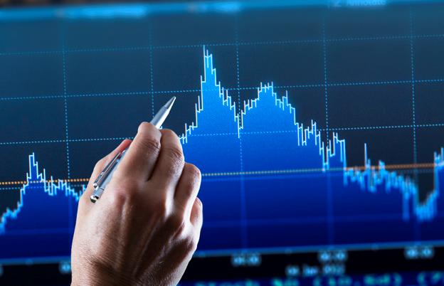 4月寿险公司总保费下降28% 安邦人寿单月下滑逾九成 - 金评媒