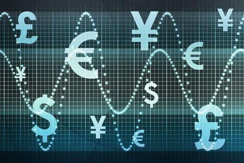 安永区块链报告:金融区块链采用将需要很长时间,但先行采用者受益最多 - 金评媒