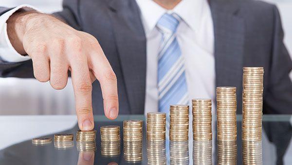 Fintech入主消费金融abs,技术方撬动万亿级市场 - 金评媒