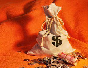 懒财网跨越智能理财时代