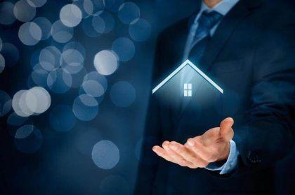 未来消费金融市场将会怎样发展?或将出现5大趋势