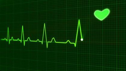 健客融资5000万美元,互联网医疗能否自救?