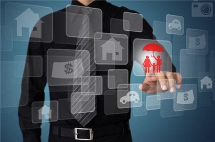 京东金融——消费金融,一场未来大数据风控的盛宴