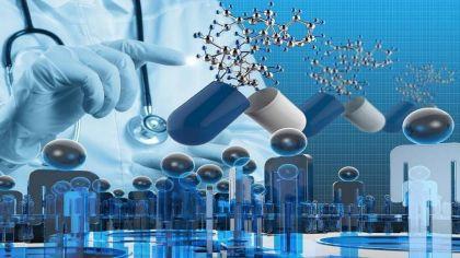 健客网融资5000万美元,但互联网医疗仍有风险
