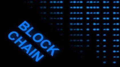 私募通数据日报:区块链平台PDX获3000万元A轮融资;易到宣布获福州市网约车牌照