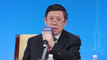 """中国保险业如何走出""""富饶的贫困""""?"""