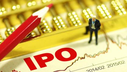 上半年券商IPO承销费同比增长超70%