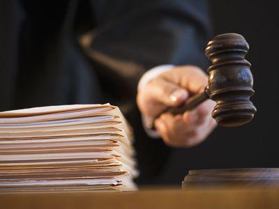 投服中心首单公开征集诉讼案 正式进入司法程序