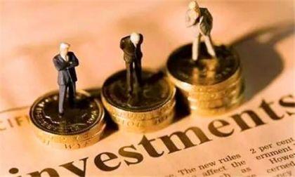 投资人恪守的分散投资,在P2P却是伪命题
