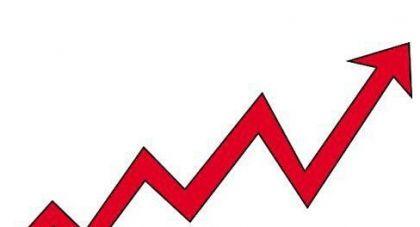 险资南下热情持续 未来港股是重要投资方向
