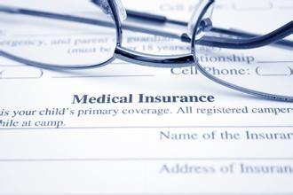 7月1日起 增值税简并税率、税优健康险等政策生效