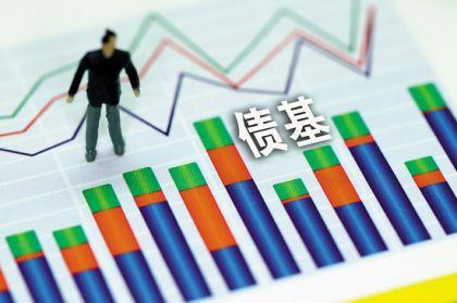 债市回暖预期抬头 债券基金终于到了买入时机?
