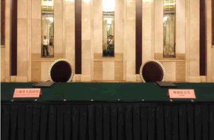 特斯拉与上海政府签建厂协议 合作伙伴或为临港集团