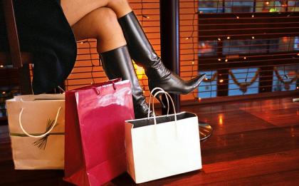 为了开拓奢侈品市场,京东3.97亿美元收购时尚购物平台Farfetch