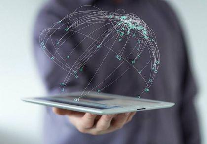 IBM推出区块链货车跟踪解决方案,物联网+区块链实现货物运输透明