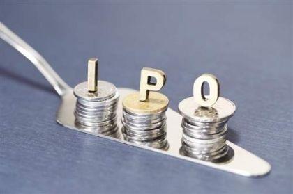 IPO明显减速 次新股闪崩为哪般?