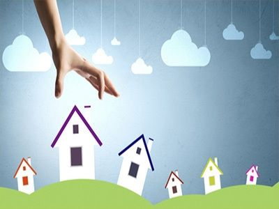这四种房子,再便宜也不要买!