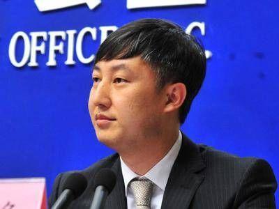 孙国峰:消费金融的发展空间广阔