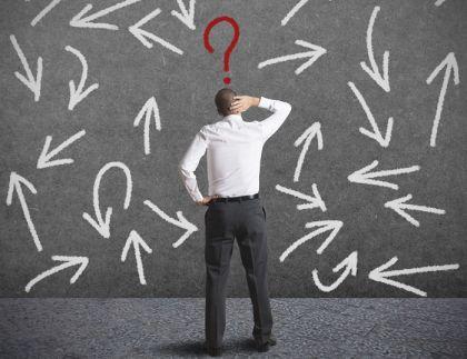 """""""去标签化""""后,网贷平台和投资人都该如何应对?"""