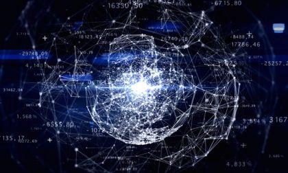 火币网发布全球首个区块链资产评估模型SMARTChain