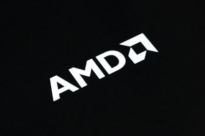 3天跳涨超20%!华尔街表示AMD还会涨!