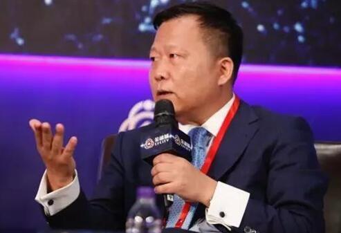 赵志宏:未来的消费金融跨界合作必然是多品牌共赢的合作 - 金评媒