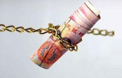 投资者适当性管理新规进入倒计时 成保护散户第一道防线