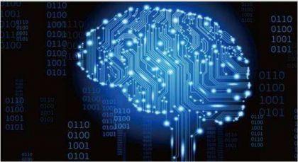 AI人才争夺战愈演愈烈:英特尔、微软纷纷布局AI产业