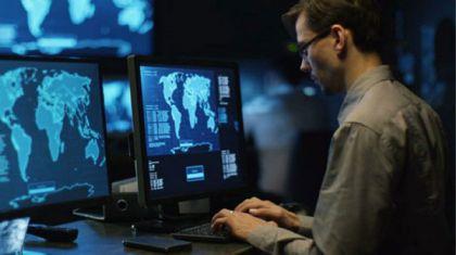 信息安全问题日益突出,大数据该如何安全的开放与共享?