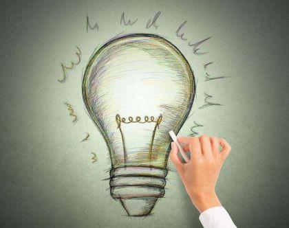 观梁王之争:互联网企业必须专注与创新