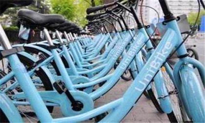 摩拜并未收购由你单车,但共享单车收官期已不远