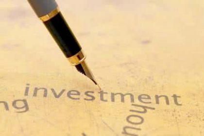 收入低、没存款想要投资怎么办?