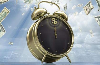 """今年年中不差钱 基金经理取消""""跪求资金""""计划"""