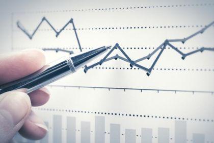 福布斯:数字货币指数正在来临