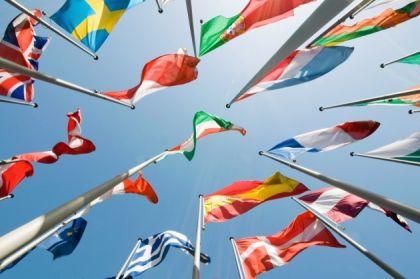 欧洲银行选择IBM区块链进行小企业贸易融资