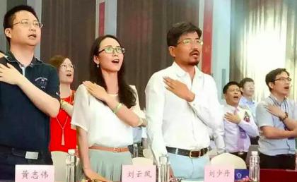 """所罗门矩阵揭秘:中国互联网最大""""骗局""""竟是夫妻店"""
