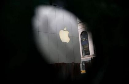 苹果收购德国AR眼镜制造商,要PK谷歌眼镜的节奏?