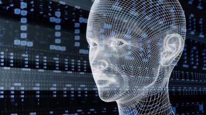 人工智能冲击银行是怎么发生的?